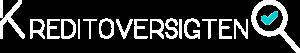 kreditoversigten-logo