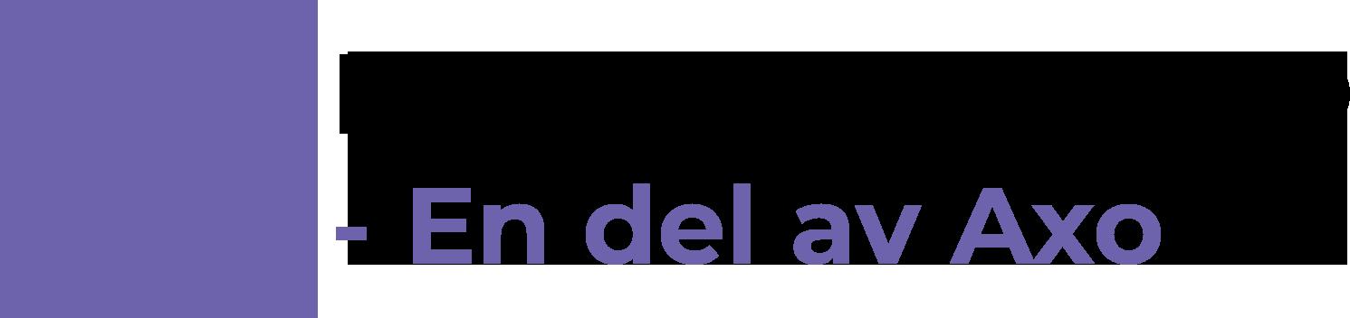refinansier-logo